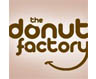 donut-factory